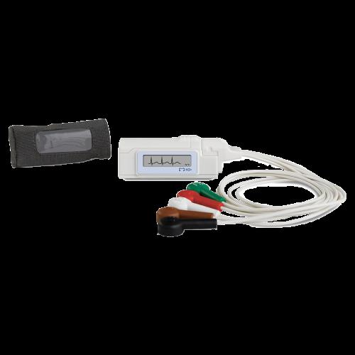Mortara H3+ Holter ECG