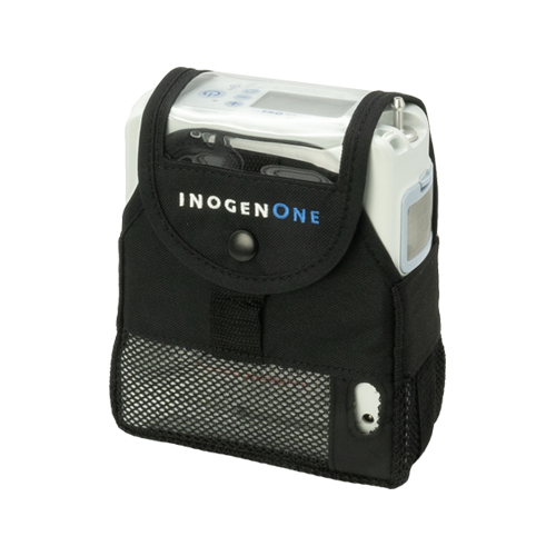 INOGENONE® G4 Portable Oxygen Concentrator