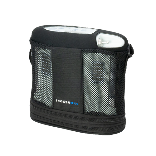 INOGENONE® G3 Portable Oxygen Concentrator