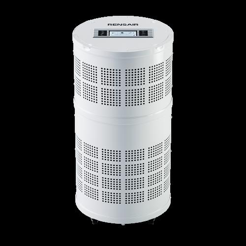 Rensair Air Purifier